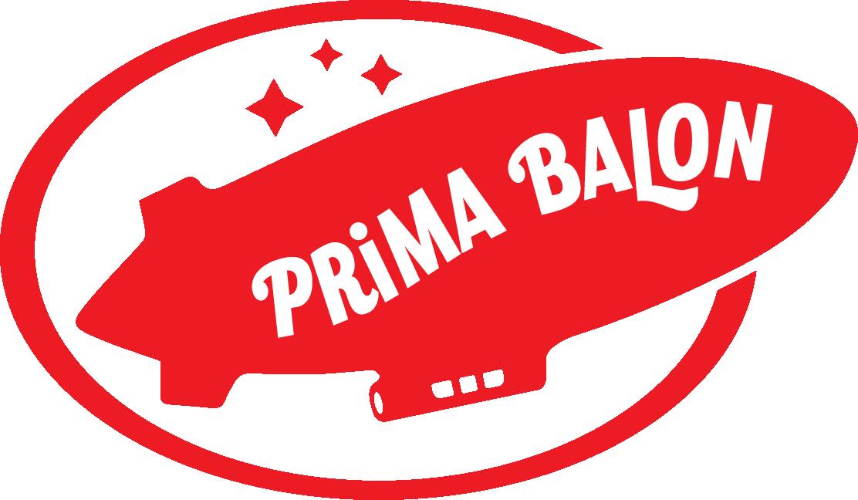 Prima Balon